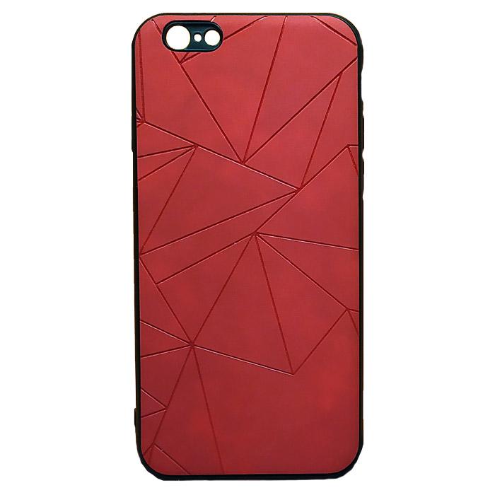 کاور مناسب برای گوشی موبایل آیفون 6/6s